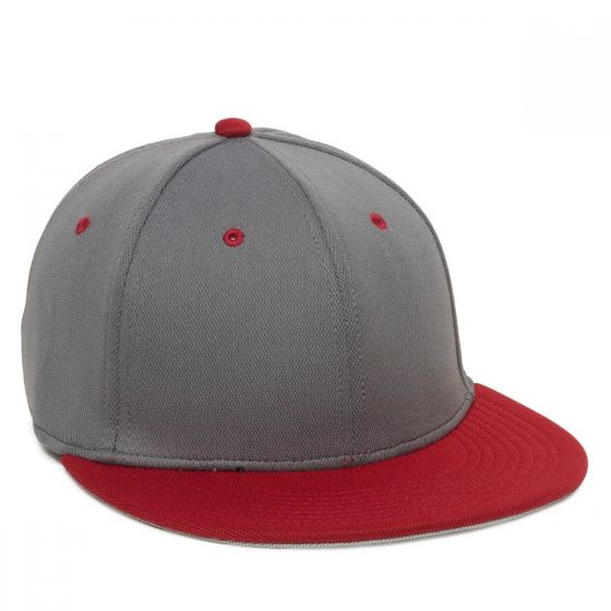 TGS1930X-Graphite/Red-S/M