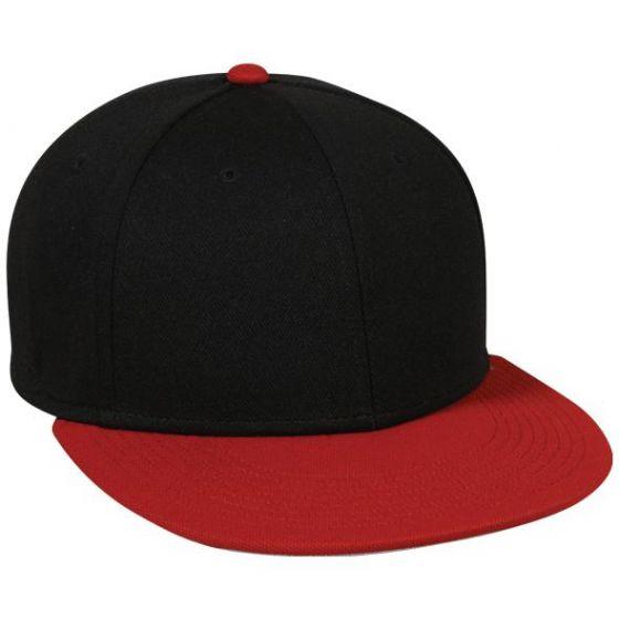 TGS1930X-Black/Red-XS/S