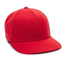 AIR50-Red-One Size Fits Most