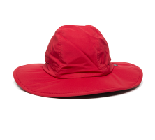 CSB-100-Red-One Size Fits Most