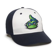 MIN-253-VERMONT LAKE MONSTERS-Adult