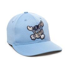 MIN-350-Wilmington Blue Rocks™ Columbia Blue 2WB-Adult