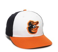 MLB-300-Baltimore Orioles - 1BAH HOME-Youth
