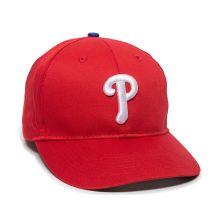 MLB-300-Philadelphia Phillies - 1PHH HOME & ROAD-Adult
