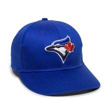 MLB-300-Toronto Blue Jays - 1TOH HOME & ROAD-Adult