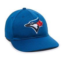 MLB-350-Toronto Blue Jays™ Royal 1TOH-HOME & ROAD-Adult