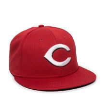 MLB-400-Cincinnati Reds - 1CIH HOME-Youth