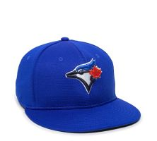 MLB-400-Toronto Blue Jays - 1TOH HOME & ROAD-Adult