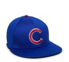 MLB-595-Chicago Cubs - 1CUH HOME & ROAD-M/L