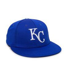 MLB-595-Kansas City Royals - 1KCH HOME & ROAD-L/XL