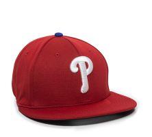 MLB-595-Philadelphia Phillies - 1PHH HOME & ROAD-S/M