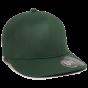 REEVO-Dark Green-M/L