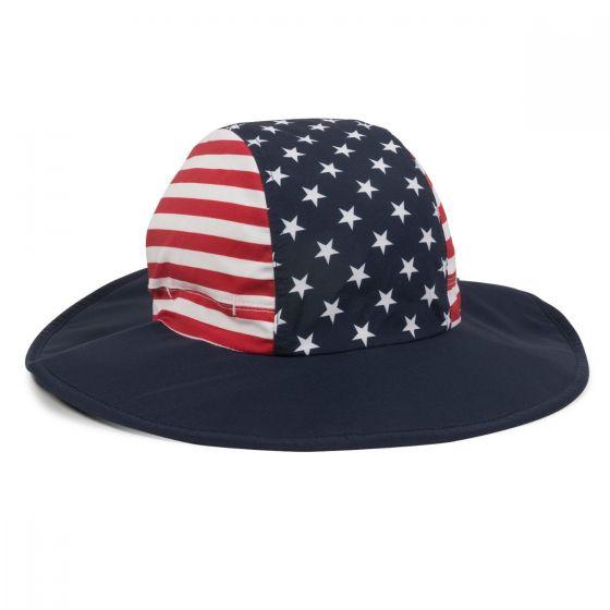 CSB-USA