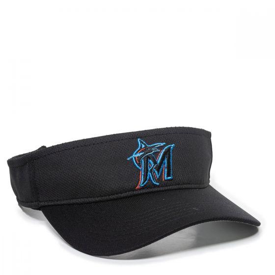 MLB-185