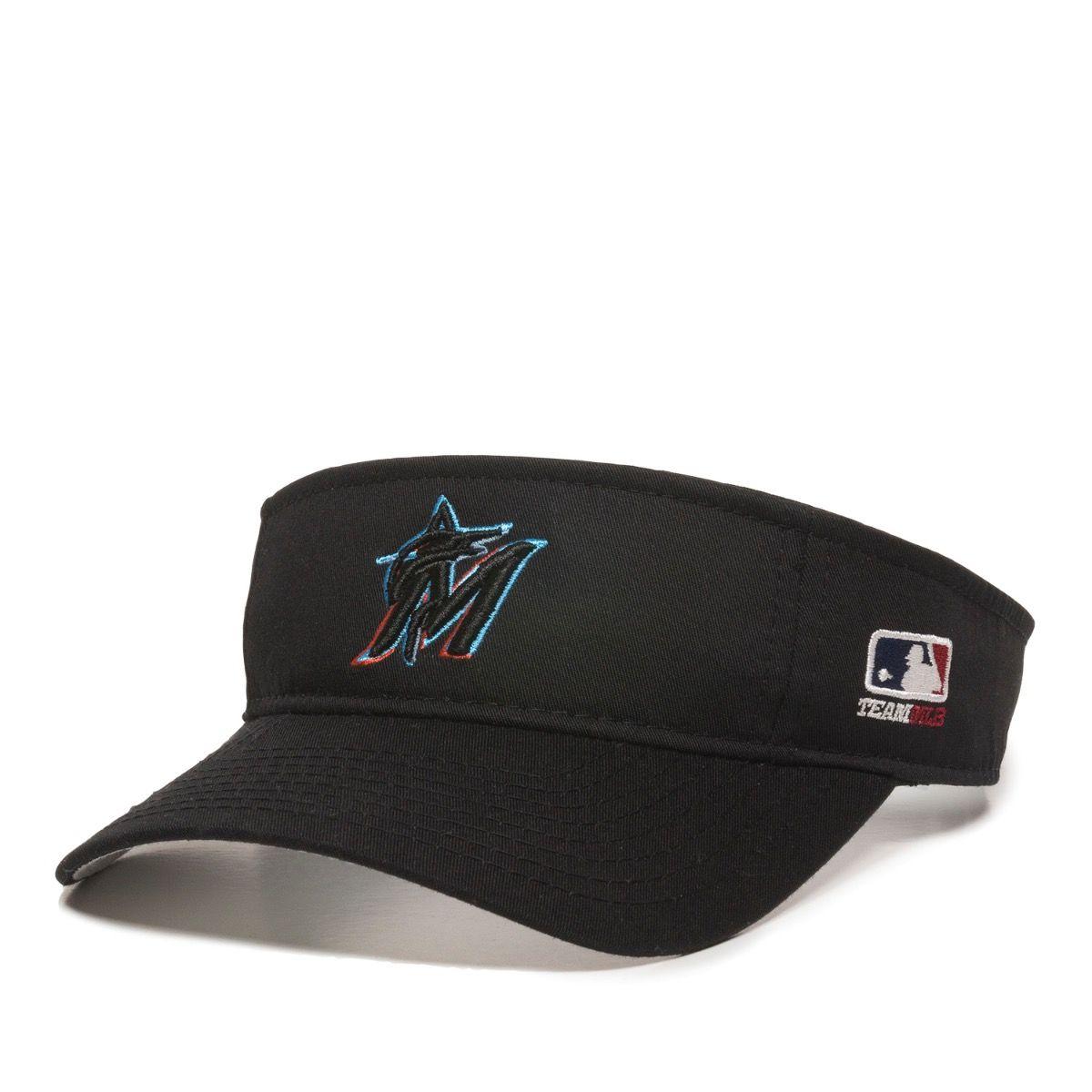 MLB-175  3fbbaf9ea92c