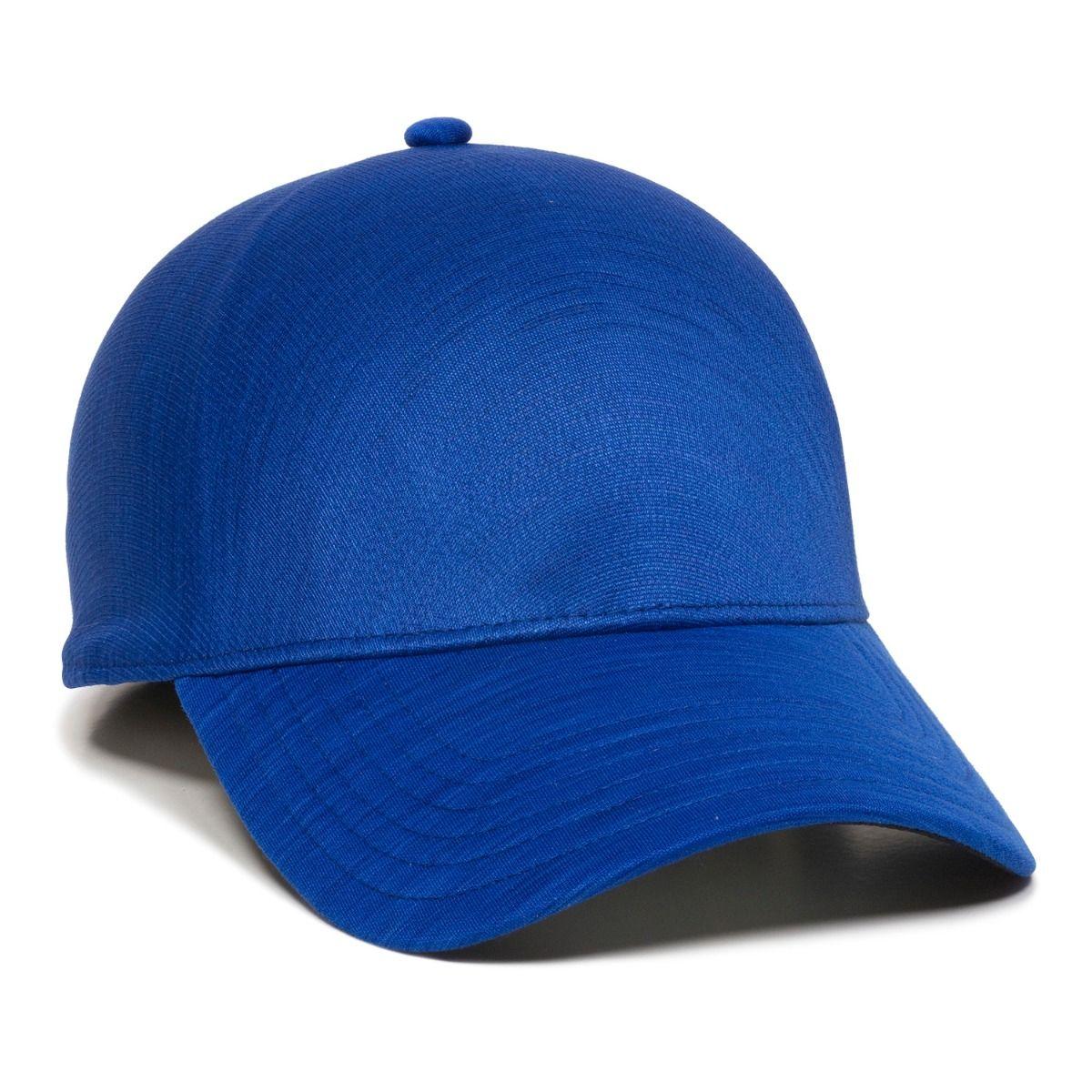 98aa36ded9ca56 SHIFT | Outdoor Cap - Team Headwear
