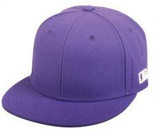 BL1000-Purple-7 1/2