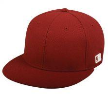 BL2250-Cardinal-M/L