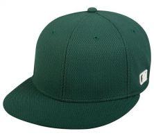 BL2250-Dk. Green-M/L