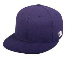 BL2250-Purple-M/L