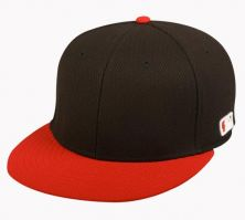 BL2250-Black/Red-M/L