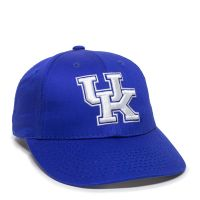 COL-275-KENTUCKY WILDCATS-Youth