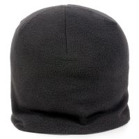 FB-500-Charcoal-One Size Fits Most