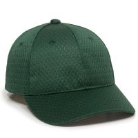 JM-123-Dark Green-Youth