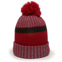 KNF-200-Red/Black/Grey-One Size Fits Most