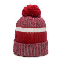 KNF-200-Red/White/Grey-One Size Fits Most