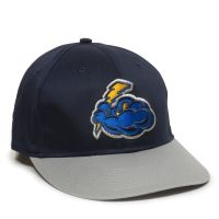 MIN-253-TRENTON THUNDER-Youth
