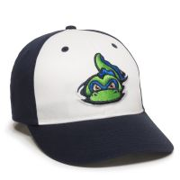 MIN-253-VERMONT LAKE MONSTERS-Youth