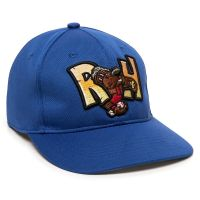 MIN-350-Midland Rockhounds™ Royal 2MIH-Youth