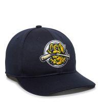 MIN-350-Charleston Riverdogs™ Navy 2CRH-Youth