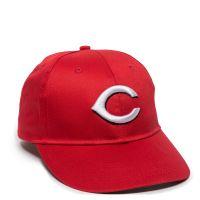 MLB-300-Cincinnati Reds - 1CIH HOME-Youth