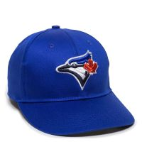 MLB-300-Toronto Blue Jays - 1TOH HOME & ROAD-Adult