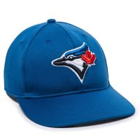 MLB-350-Toronto Blue Jays™ Royal 1TOH-HOME & ROAD-Youth