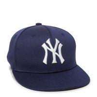 MLB-400-New York Yankees - 1YNH HOME & ROAD-Adult