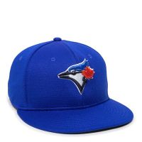 MLB-400-Toronto Blue Jays - 1TOH HOME & ROAD-Adult