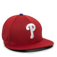MLB-595-Philadelphia Phillies - 1PHH HOME & ROAD-S/M