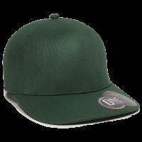 REEVO-Dark Green-L/XL