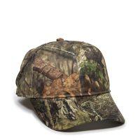 PFX-700-Mossy Oak® Break-Up Country®-M/L