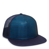 REDLBL108-Blue-Blue-Navy-One Size Fits Most