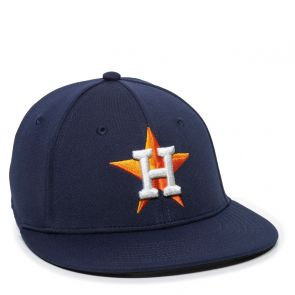 MLB-595