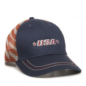 USA-900M