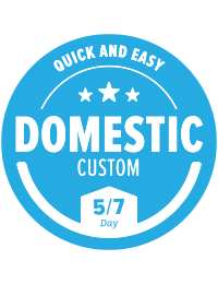 Domestic Custom Decoration
