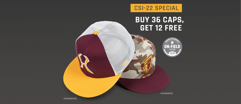 Buy 36 Get 12 Free
